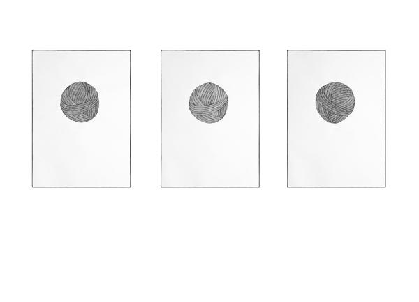 K026_drie-bollen