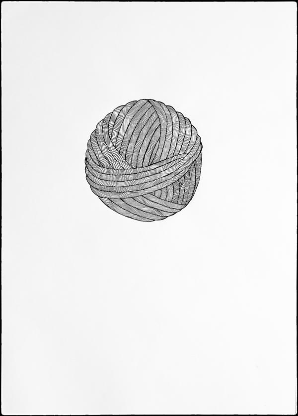 K026_drie_bollen_2_5310_2flkl